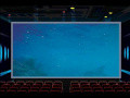 잠수함 테스트영상