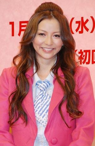 첫 교사 역의 카리나, 나카마 유키에(양쿠미)에 대항!