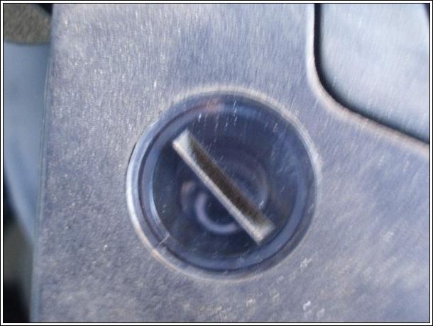 배터리 방전, 긴급출동서비스, 충전운행, 주유