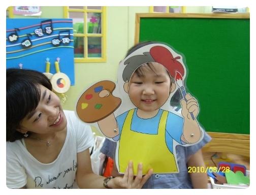 20100628 영어수업
