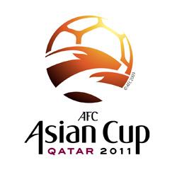2011 AFC 카타르 아시안컵 D조 이란 vs 북한, 이라크..
