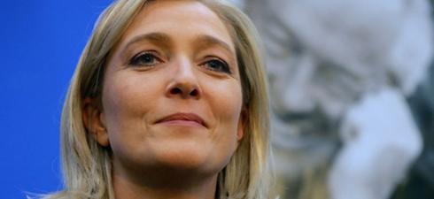 """[프랑스]""""인간의 얼굴을 한 극우파가 출현하다!"""""""