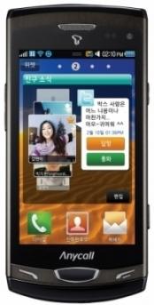 삼성의 보급형과 LG의 고급형 스마트폰 맞붙는다.