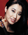 Classics CD Review- The Best of Sarah Chang