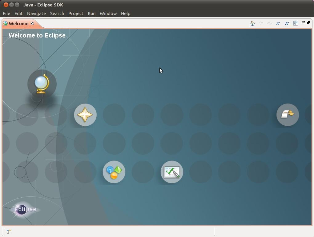 [리눅스,윈도우] 이클립스에서 C++ / Java 같..