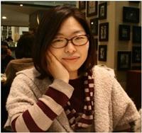 the 1st event organizer, 제 1회 『생활의 재..