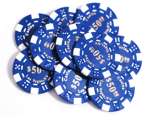 [경제용어]블루칩(Blue Chip)