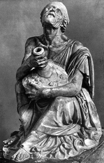 헬레니즘 시대의 역사적 의미