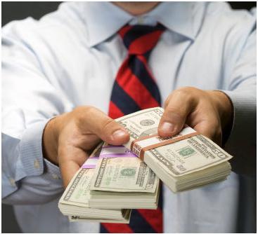 [대출상식/직장인대출] 직장인 신용대출의 정석