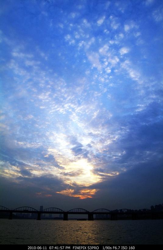 2010-06-11 한강