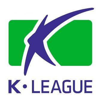 현대오일뱅크 K-리그 2011 순위예상
