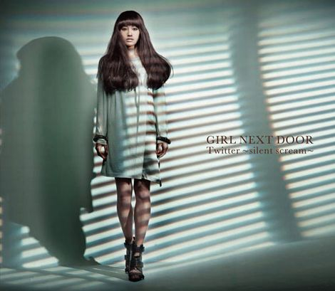 GIRL NEXT DOOR 신곡 릴리스, 제목과 발매일 변경