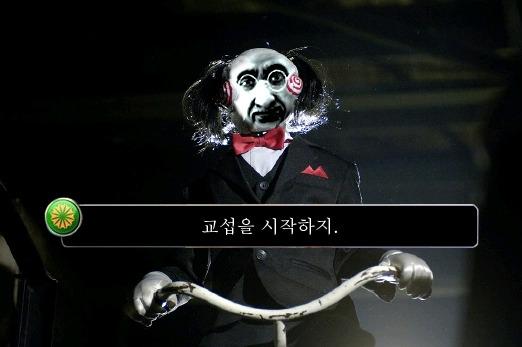 [일상잡담] 살려주세요 ;ㅅ;