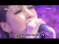 Nakashima Mika-Dear(Music Station ver)