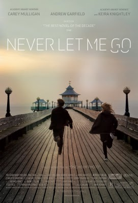 네버렛미고_Never Let Me Go