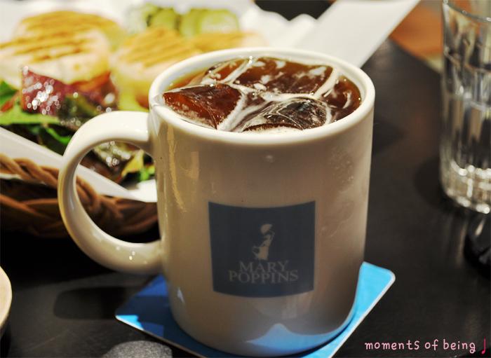 카페 매리포핀스♥