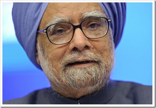 급성장하는 인도 정부, 2017년까지 연 9% 성장 예상