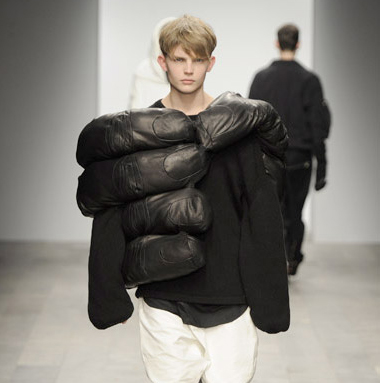 킹콩 손안에 있다 자켓