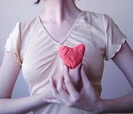걷기와 질병 Step2) 걷기로 인한 신체적 워킹효과?!