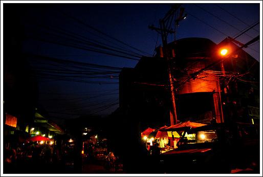 091022 [필리핀] Carbon Market