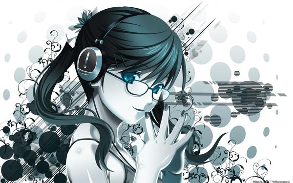 Cold Tunes (Koutaro 作)