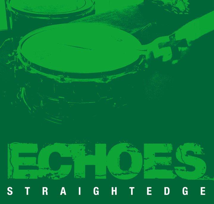 [캔위윈레코드소식] ECHOES - Demo 2011 6월발매