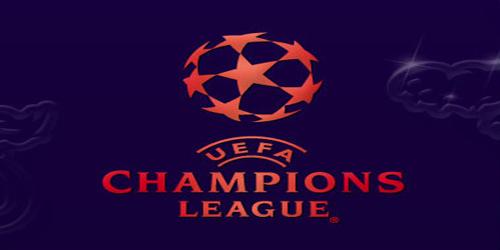 [2010-2011] 챔피언스 리그 토너먼트 경기 8강戰