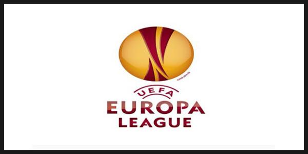 [2010-2011] 유로파 리그 토너먼트 경기 8강戰