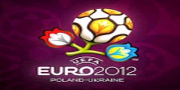 [유로 2012] 조 편성결과 및 대회 진행방식
