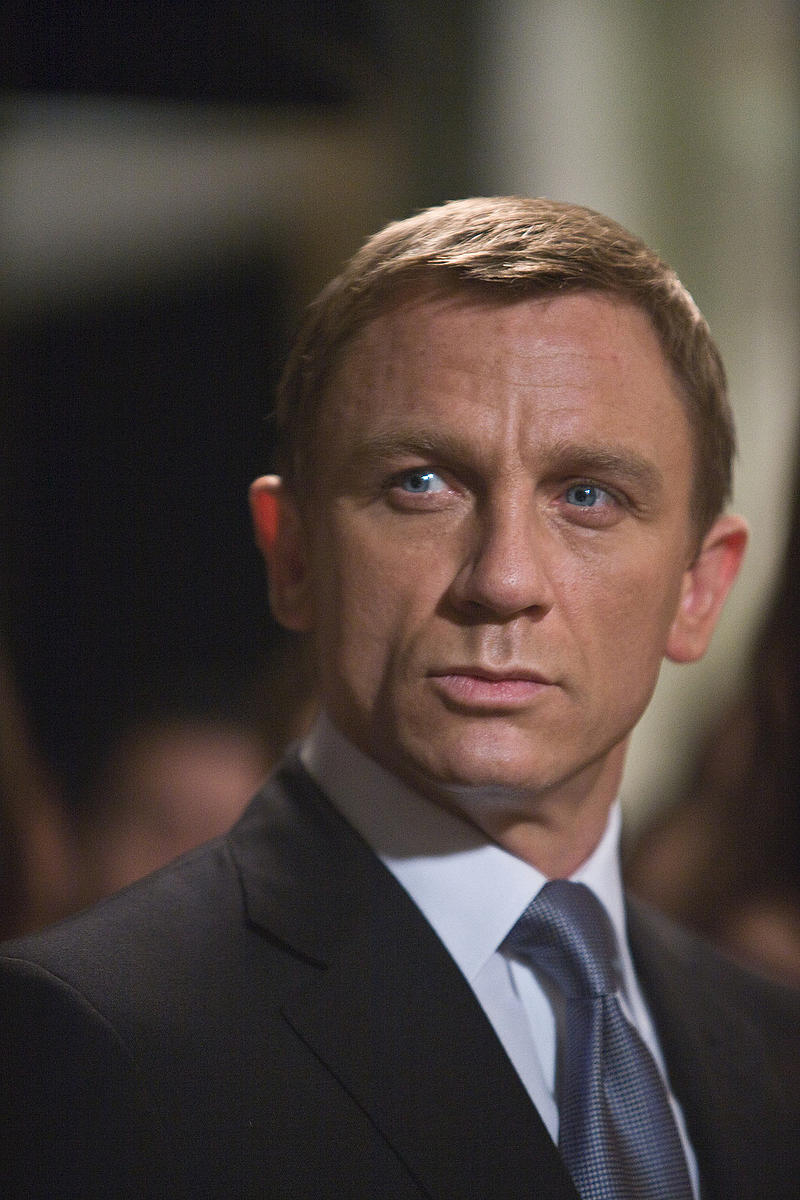 007 결국 촬영 날짜 잡혔습니다.
