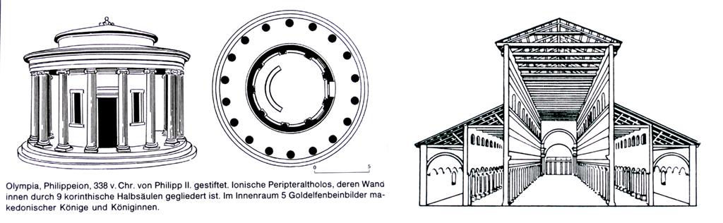 중세 성당건축 이야기 (3)
