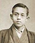 이시카와 다쿠보쿠(1886~1912)
