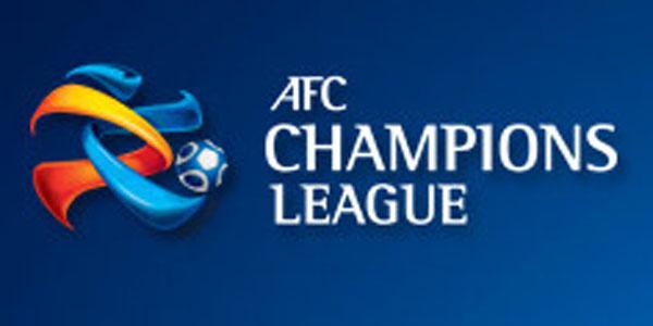[2011 AFC 챔피언스 리그] 16강 대진표