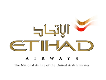 [DRAGON WINGS] ETIHAD A340-600/Terminal wi..