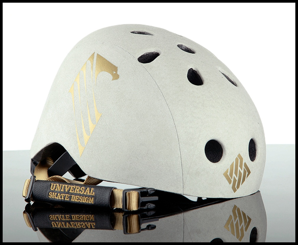 USD CPSC 헬멧(Helmet) (Adjustable) // ..
