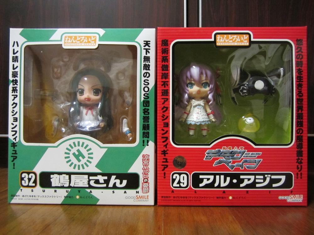 방학기념 나노하 관련상품 등등 판매 :)