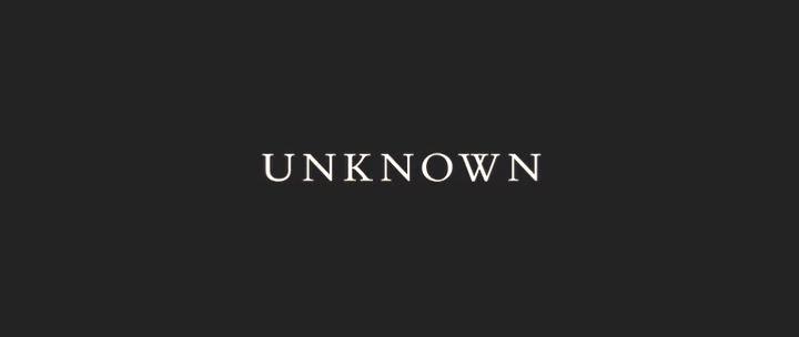 [영화] 언노운 - Unknown(2011)