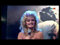 Bonnie Tyler - Holding out for a hero (I ne..