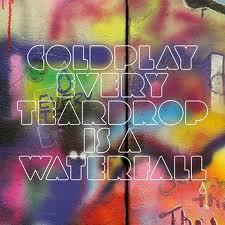 EP들... Coldplay, Radiohead, Xiu Xiu