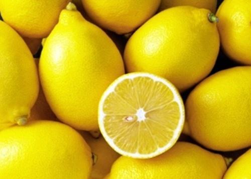 [레몬/디톡스다이어트/피부]상큼한 레몬! 다이..