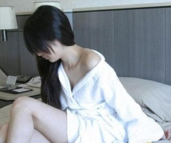 처녀 성매매 일당 검거되다.