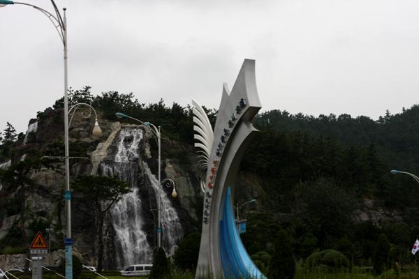 (나비대축제) 함평엑스포공원