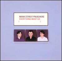 Manic Street Preachers - No Surface, All ..