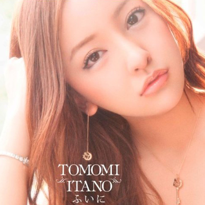 2011년 7/25일자 주간 오리콘 차트(single 부문)