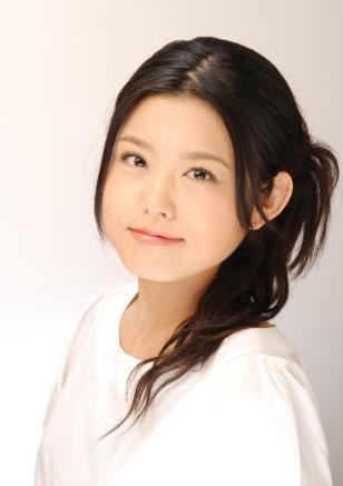 이 성우를 주목해보자! - 사와시로 미유키 (2011년 3..