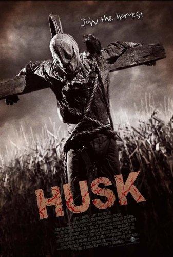 허스크(Husk, 2011)