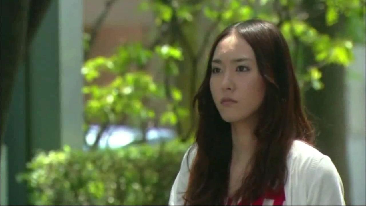 전개걸全開ガール(후지 TV, 2011) 4화
