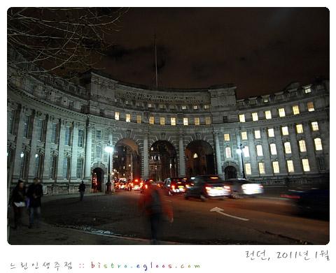 1101 런던 - 지젤 Giselle at 로열 오페라 하우스