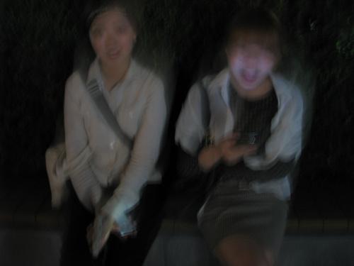 [TRY2DOSOMETHING]최빛그림 인터뷰, 37.5℃t..