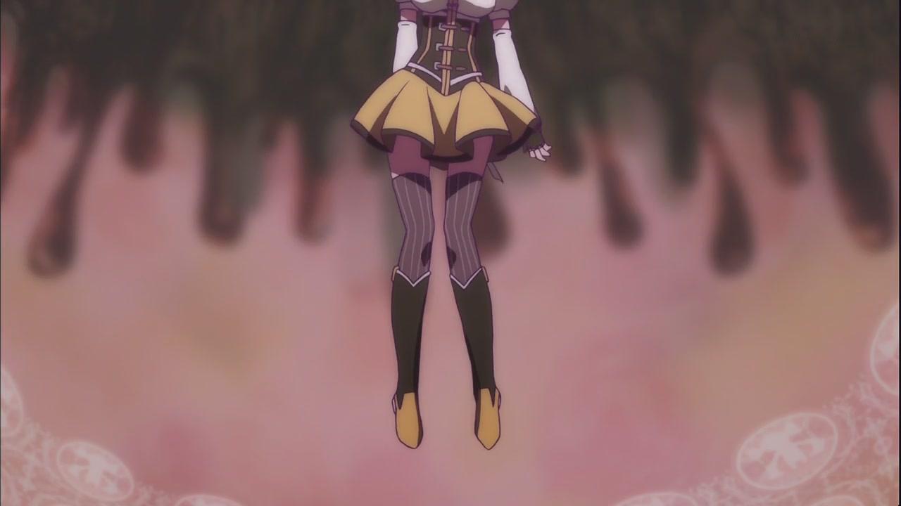 마마마 이후 처음으로 마미화된 캐릭터가 나왔습니..